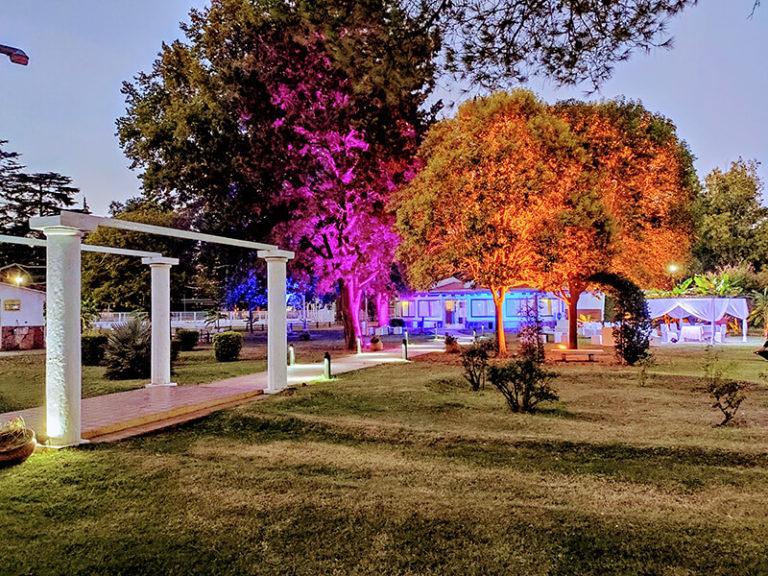 Iluminacion-decorativa-eventos_1