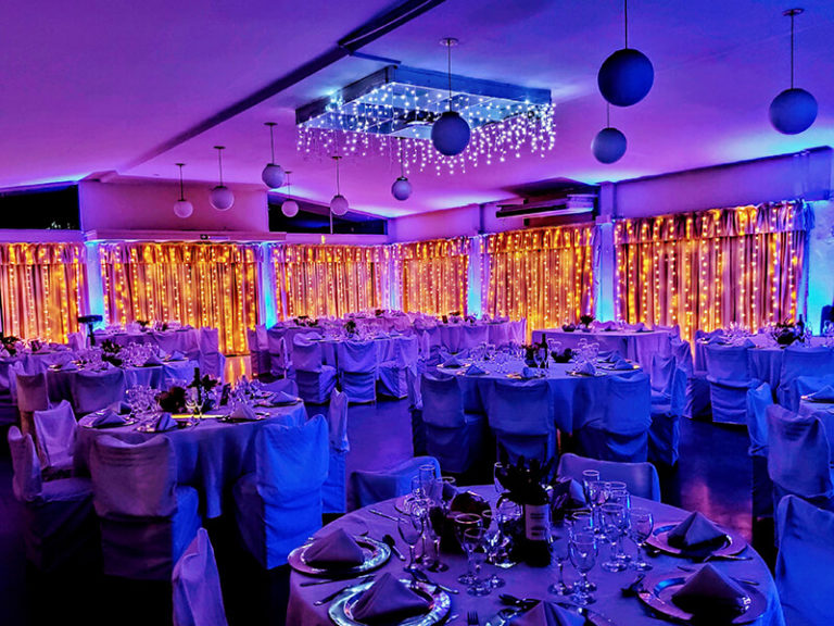Iluminacion-decorativa-eventos_2