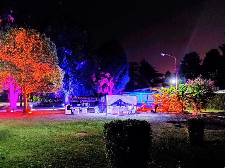 Iluminacion-decorativa-eventos_3