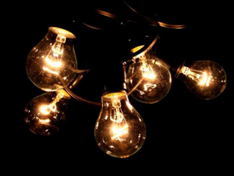 Iluminacion-decorativa-eventos_5