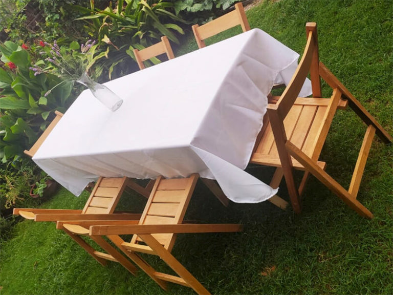 alquiler-de-sillas-para-eventos_1