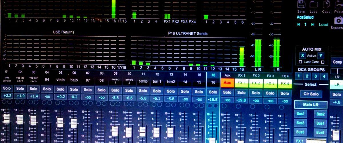 CBAmusic_Tecnica-profesional-eventos_Sonido-iluminacion-proyeccion_Shows-en-vivo_HEADER